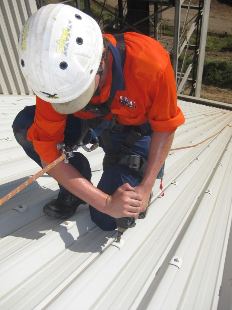 http://www.paci.com.au/images/Roof_Screwing-off.JPG