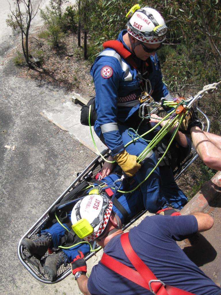 http://www.paci.com.au/images/SCAT_Edge_stretcher.JPG